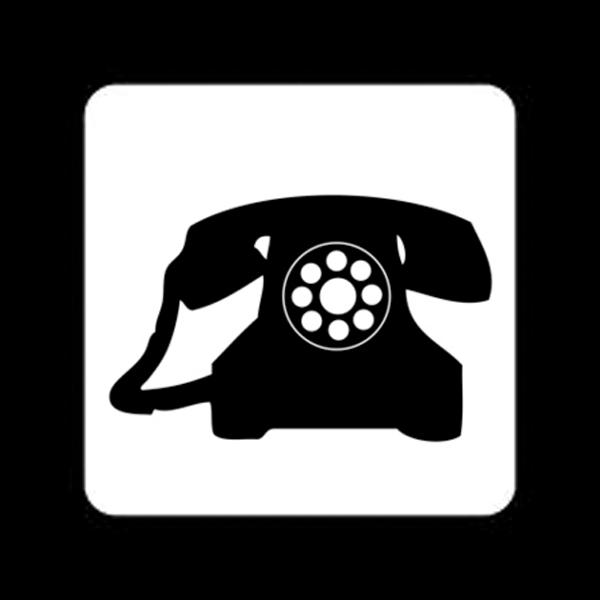 Click to call me!